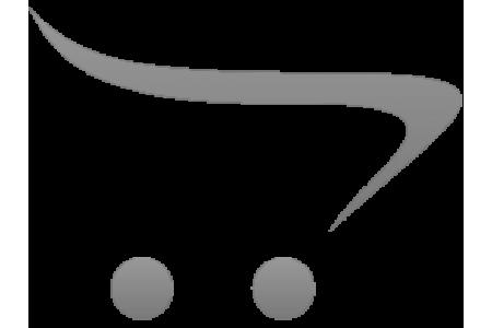 Липучка Дети 4 см (12 шт в уп) 10ZL-057